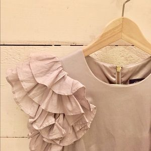 New French Connection Dress